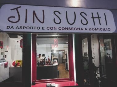 Jin Sushi sign-10
